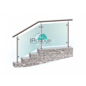 перила-со-стеклом-для-лестниц