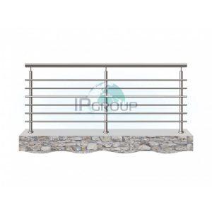 ограждения-балконов-лестниц
