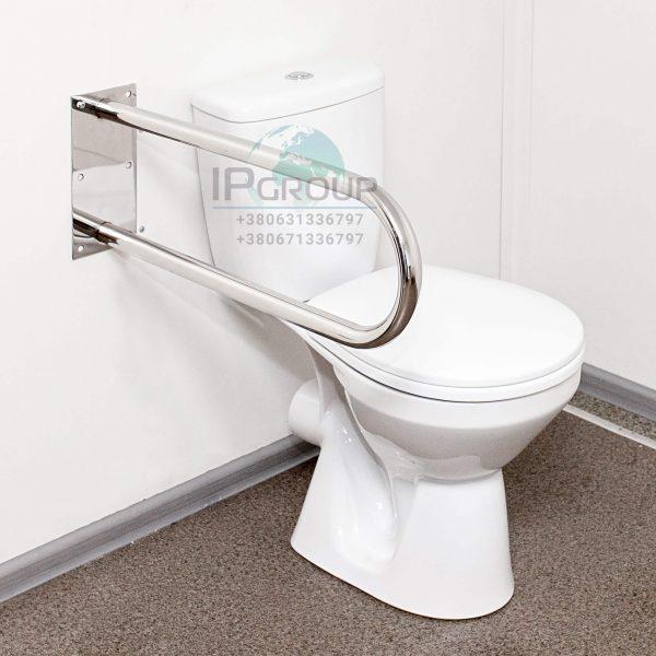 Поручни-для-ванной-и-туалета