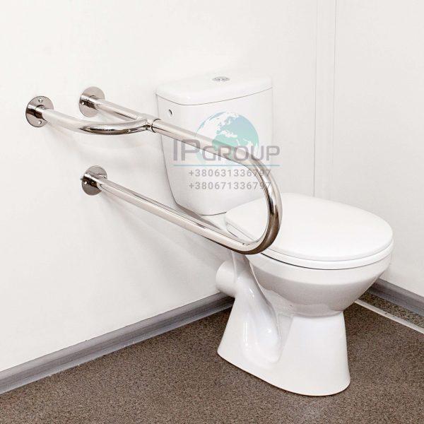 поручни-для-туалета