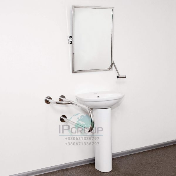 зеркало-настенное-поворотное