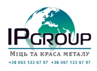 InvestPromGroup, Инвестпромгрупп, ipgroup, ИнвестПромГрупп, IP групп, IP Group, ip групп,